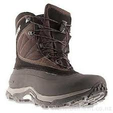 buy mens boots nz belifefit co nz baffin yoho black brown mens boots