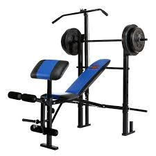 Cheap Weight Sets With Bench Steel Weight Set And Bench Childrens Weight Bench Set Weider Pro