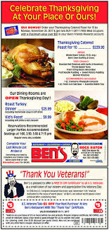 the palm post business directory coupons restaurants
