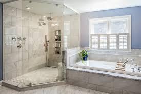 bathrooms design martin copy master bathroom remodel sykesville