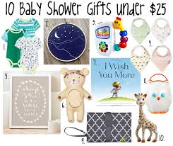 baby shower gifts 10 baby shower gifts 25 owlet