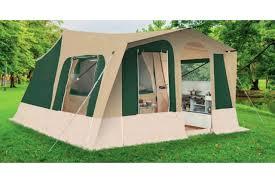 caravane 2 chambres caravane pliante odyssée beiver trigano latour tentes matériel