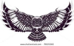 tattoo eagle tumblr flying owl tattoo tumblr www pixshark com images galleries with