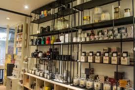 bougie marocaine photophore boutique de bougies parfumées à toulouse ma jolie bougie ma