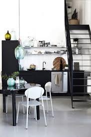 Esszimmer Teppich 10 Esszimmer Für Jeden Stil Sweet Home