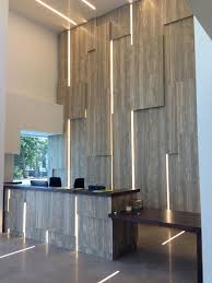 peel and stick wallpaper how do you to wood will mdf glass how do