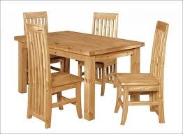Big Chairs For Sale Dining Room Marvelous Rustic Chairs For Sale Big Rustic Dining
