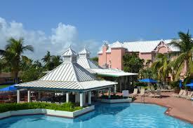 Atlantis Comfort Suites Comfort Suites Paradise Island The Official Site Of The Bahamas