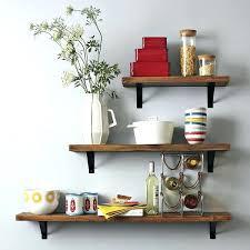 kitchen accessories and decor ideas kitchen accessories decorating ideas hgtv pictures throughout