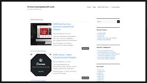 portfolio by bestwebsoft u2014 wordpress plugins
