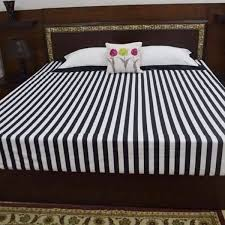 Bed Sheets Designs