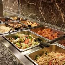 treasure pot chinese restaurant order food online 23 photos