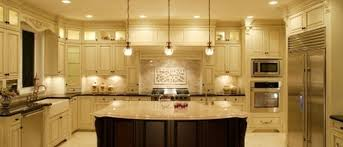 kitchen mission style kitchen lighting decor color ideas top at
