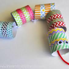 16 stashbusting and scrapbusting crafts for kids craft paper