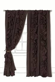Make Curtains From Sheets Diy Ideas Curtains U2013 Thelivedinroom