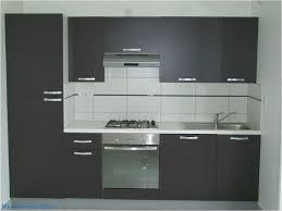 electromenager cuisine but cuisine electromenager best of cuisine quip pas cher conforama