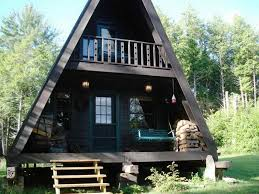 a frame house plans with garage architecture cabin modular log homes building home cottage tiny