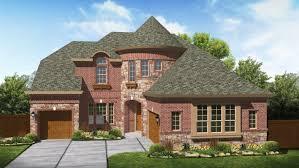 Stone Homes Floor Plans Siena Floor Plan In Sienna At Stone Hollow Calatlantic Homes