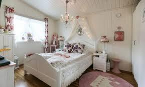 chambre fille romantique décoration chambre fille ado romantique 11 avignon chambre