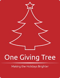 join us for one bright night 2017 one giving tree