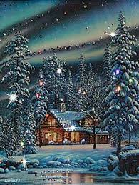 does anyone else wish christmas looked like this christmas