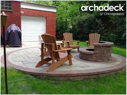Fire Pit Backyard Designs by Backyards Modern Outdoor Fire Pit Ideas Dream Of Ideal Home With