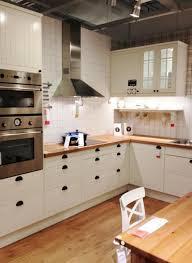 Kitchen Wall Panels Backsplash by Kitchen Cool Kitchen Decoration With Backsplash Behind Stove