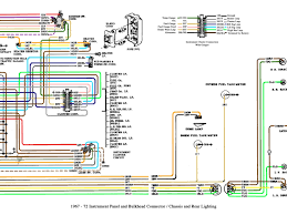 wiring diagram for a 08 2008 mustang shaker 500 wiring diagram