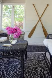 diy decor archives smiedendipity ballard designs marina rug on porch