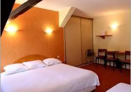 chambre d hotes mont dore chambre d hote mont dore 129787 hotel de russie le mont dore