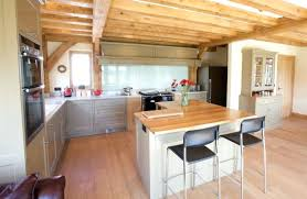 small l shaped kitchen with island modern l shaped kitchen with island image of white l shaped