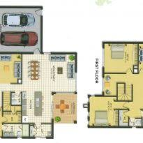 build your own house floor plans create own floor plan build your own house floor plans crtable