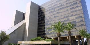 ocp siege ocp un chiffre d affaires de 36 milliards de dirhams à fin