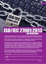 iso 27001 compliance checklist xls laobingkaisuo com