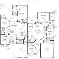classic floor plans 40 classic mansion floor plans free vintage image 1917 house
