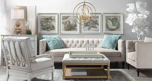 Z Gallerie Chandeliers How To Make Your Living Room The Favorite Room