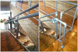 cable stair railing system popularity of interior cable stair