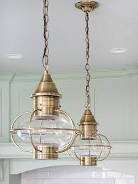 unique kitchen lighting ideas interesting 20 hanging kitchen lighting design inspiration of