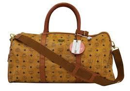 mcm designer buy sell authentic pre owned mcm designer handbags