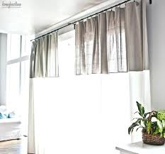 curtains for bedroom windows with designs earth tone curtains cozy bedroom ideas to improve your bedroom
