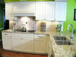 kitchen collection locations kitchen collection locations kitchen collection coupon kitchen