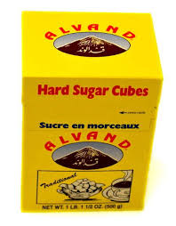 sugar cubes where to buy alvand sugar cubes buy online at basket