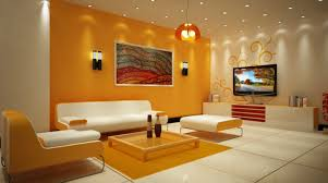 living room add warmth to a contemporary living room design