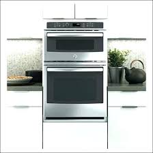 Toaster Microwave bo Oven Microwave bo Reviews Toaster Oven