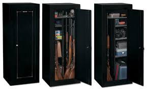 stack on gun cabinet upgrades stack on gun cabinet lock stack on gun cabinets full hd wallpaper
