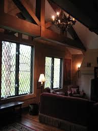 grandchildren u0027s room misch bobrick indianapolis interior design
