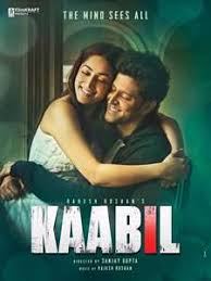 kaabil 2017 u2013 full movie watch online in hd movies portal