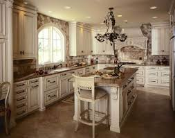 kitchen tuscan kitchen island designs kitchen cabinets pinterest