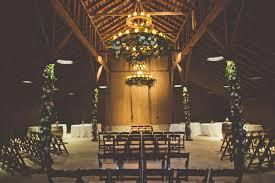 Vanity Fair Wedding Vanity Fair Inspired Wedding At Greengate Ranch Featured On Green