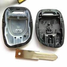 lexus ct200h zwart renault kangoo sleutel koop goedkope renault kangoo sleutel loten